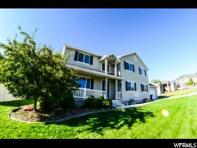 Home for sale at 579 E 420 South, Smithfield, UT 84335. Listed at 264900 with 5 bedrooms, 3 bathrooms and 3,241 total square feet