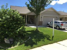 Home for sale at 7102 N Cherokee St, Eagle Mountain, UT 84005. Listed at 274900 with 6 bedrooms, 3 bathrooms and 2,632 total square feet