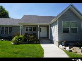 Home for sale at 3353 N Windhover Rd, Eagle Mountain, UT 84005. Listed at 279900 with 5 bedrooms, 3 bathrooms and 2,780 total square feet