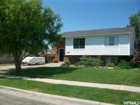 Home for sale at 516 E 700 North, Ogden, UT 84404. Listed at 170000 with 4 bedrooms, 2 bathrooms and 1,858 total square feet