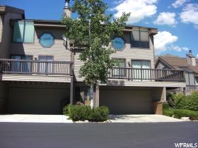 Home for sale at 5194 E 3900 North #31, Eden, UT  84310. Listed at 330000 with 4 bedrooms, 3 bathrooms and 2,344 total square feet