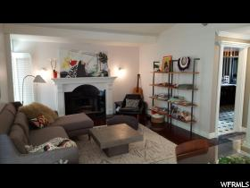 Home for sale at 655 N Columbus St, Salt Lake City, UT 84103. Listed at 499000 with 3 bedrooms, 3 bathrooms and 3,034 total square feet