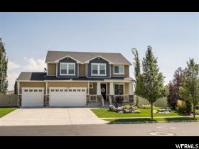 Home for sale at 2139 W Colt Dr, Farmington, UT 84025. Listed at 460000 with 7 bedrooms, 3 bathrooms and 3,940 total square feet