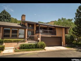 Home for sale at 4982 S Larkspur Ln, Ogden, UT 84403. Listed at 234700 with 3 bedrooms, 2 bathrooms and 2,973 total square feet