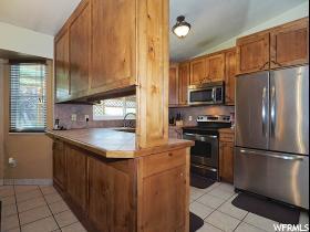 MLS #1396383 for sale - listed by Joshua Stern, KW Salt Lake City Keller Williams Real Estate