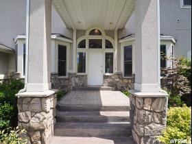 MLS #1396421 for sale - listed by Joshua Stern, KW Salt Lake City Keller Williams Real Estate