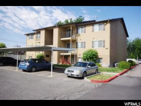 Home for sale at 848 E Bristle Pine Place #10, Salt Lake City, UT 84106. Listed at 135499 with 2 bedrooms, 1 bathrooms and 900 total square feet