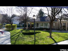 Home for sale at 959 E Springcrest Ct #11, Midvale, UT 84047. Listed at 137999 with 2 bedrooms, 1 bathrooms and 980 total square feet
