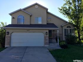 Home for sale at 1927 N 450 West, Centerville, UT 84014. Listed at 259000 with 4 bedrooms, 2 bathrooms and 2,080 total square feet
