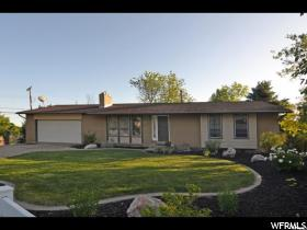 Home for sale at 370  Pin Oak Cir, Kaysville, UT 84037. Listed at 359900 with 7 bedrooms, 3 bathrooms and 3,902 total square feet