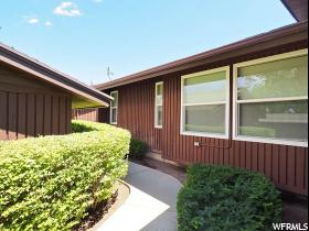 Home for sale at 3371 S Honeycut Rd #B, Salt Lake City, UT 84106. Listed at 320000 with 3 bedrooms, 3 bathrooms and 2,732 total square feet