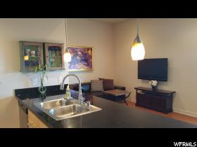 Home for sale at 725 S 200 West #405, Salt Lake City, UT  84101. Listed at 226900 with 3 bedrooms, 2 bathrooms and 1,129 total square feet