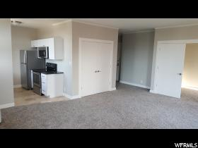 Home for sale at 29 S State St #816, Salt Lake City, UT  84111. Listed at 224900 with 1 bedrooms, 1 bathrooms and 708 total square feet