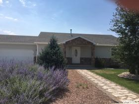 Home for sale at 2355 W 600 North #32, Maeser, UT 84078. Listed at 189900 with 3 bedrooms, 2 bathrooms and 1,600 total square feet