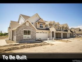 Home for sale at 254 S 675 West #314, Centerville, UT 84014. Listed at 326450 with 4 bedrooms, 3 bathrooms and 2,210 total square feet