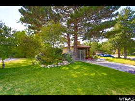 Home for sale at 1130 E Iris Ln, Salt Lake City, UT 84106. Listed at 239900 with 3 bedrooms, 2 bathrooms and 2,268 total square feet