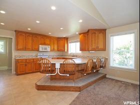 MLS #1396823 for sale - listed by Joshua Stern, KW Salt Lake City Keller Williams Real Estate