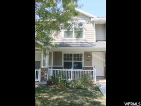Home for sale at 854 S Washington St, Salt Lake City, UT  84101. Listed at 244900 with 3 bedrooms, 3 bathrooms and 1,194 total square feet