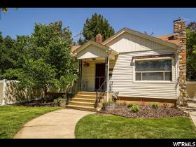 Home for sale at 3526  Iowa Ave, Ogden, UT 84403. Listed at 249900 with 3 bedrooms, 3 bathrooms and 2,580 total square feet
