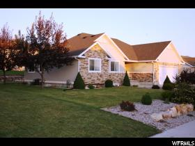 Home for sale at 470 S 660 East, Smithfield, UT 84335. Listed at 349000 with 6 bedrooms, 3 bathrooms and 3,270 total square feet