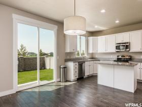 MLS #1396980 for sale - listed by Joshua Stern, KW Salt Lake City Keller Williams Real Estate
