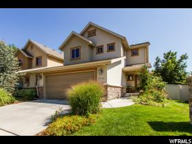Home for sale at 1312 E Urbandale Ln, Millcreek, UT  84106. Listed at 424900 with 3 bedrooms, 4 bathrooms and 2,512 total square feet