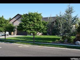 Home for sale at 6237 W 5300 South, Hooper, UT  84315. Listed at 359900 with 5 bedrooms, 2 bathrooms and 3,440 total square feet