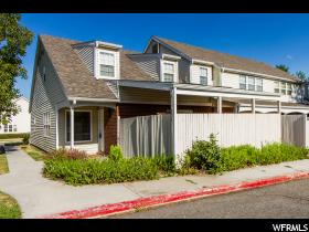 Home for sale at 851 N Pheasantbrook Cir, Centerville, UT 84014. Listed at 174900 with 3 bedrooms, 2 bathrooms and 1,750 total square feet