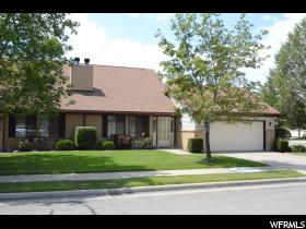 Home for sale at 1173 N 700 West #158, Centerville, UT 84014. Listed at 214900 with 2 bedrooms, 2 bathrooms and 1,660 total square feet