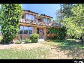 Home for sale at 2979 E Valley View Ave, Holladay, UT 84117. Listed at 879900 with 8 bedrooms, 6 bathrooms and 7,779 total square feet