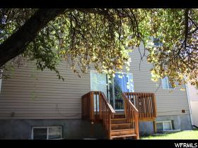 Home for sale at 373 E Sunny Pl, South Salt Lake, UT 84115. Listed at 319900 with 4 bedrooms, 4 bathrooms and 2,598 total square feet