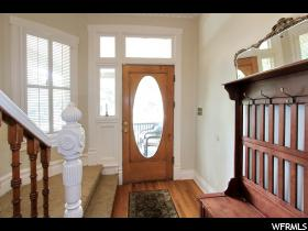 Home for sale at 76 N I, Salt Lake City, UT 84103. Listed at 568900 with 4 bedrooms, 3 bathrooms and 2,731 total square feet