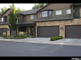 Home for sale at 7895 S Spring Station Way, Midvale, UT 84047. Listed at 262000 with 3 bedrooms, 3 bathrooms and 2,063 total square feet