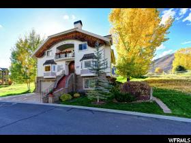 Home for sale at 1075 N Warm Springs Rd, Midway, UT 84049. Listed at 699999 with 5 bedrooms, 4 bathrooms and 4,710 total square feet