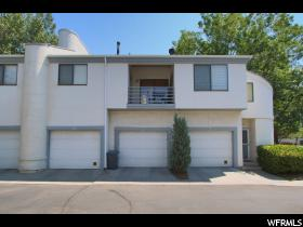 Home for sale at 4673 S Montego Pl, Holladay, UT  84117. Listed at 169900 with 2 bedrooms, 1 bathrooms and 900 total square feet