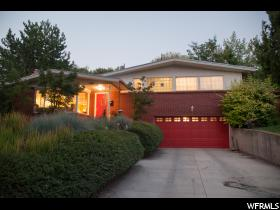 Home for sale at 1445 E Downington Ave, Salt Lake City, UT 84105. Listed at 599900 with 2 bedrooms, 3 bathrooms and 2,394 total square feet