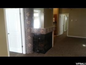 Home for sale at 4673 S San Lucas Ct #3-35, Holladay, UT 84117. Listed at 194900 with 2 bedrooms, 2 bathrooms and 1,017 total square feet