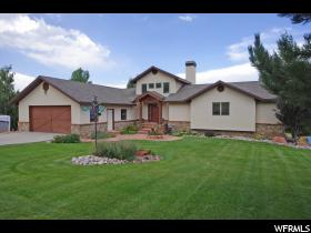 Home for sale at 362 N Alpinhof Circle, Midway, UT 84049. Listed at 599900 with 4 bedrooms, 3 bathrooms and 3,485 total square feet