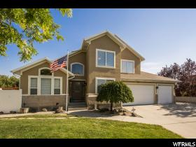 Home for sale at 3955 S Walker Haven Cir, Holladay, UT 84124. Listed at 575000 with 7 bedrooms, 4 bathrooms and 4,112 total square feet