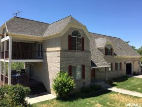 Home for sale at 545 N 880 East, Springville, UT  84663. Listed at 439000 with 8 bedrooms, 5 bathrooms and 5,122 total square feet
