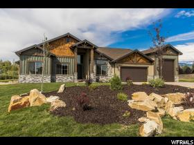Home for sale at 818 W Summit Haven Cir #10, Francis, UT 84036. Listed at 789900 with 3 bedrooms, 3 bathrooms and 6,102 total square feet