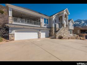Home for sale at 3707 Choke Cherry Dr, Millcreek, UT  84109. Listed at 974790 with 3 bedrooms, 3 bathrooms and 4,690 total square feet