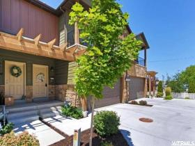Home for sale at 7820 S Summer Station Way # 334 #334, Midvale, UT 84047. Listed at 249900 with 3 bedrooms, 3 bathrooms and 2,016 total square feet