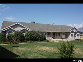 Home for sale at 725 E 180 North St #10, Salem, UT  84653. Listed at 424000 with 4 bedrooms, 4 bathrooms and 4,680 total square feet