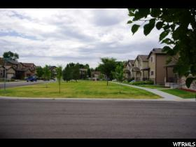 Home for sale at 331 E Lincoln Park Dr, Salt Lake City, UT  84115. Listed at 325000 with 4 bedrooms, 3 bathrooms and 2,507 total square feet