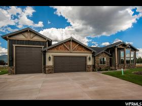 Home for sale at 1798 S Summit Haven Cir #7, Francis, UT 84036. Listed at 779900 with 4 bedrooms, 4 bathrooms and 6,424 total square feet