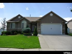 MLS #1399632 for sale - listed by Ryan Ogden, RE/MAX Unlimited