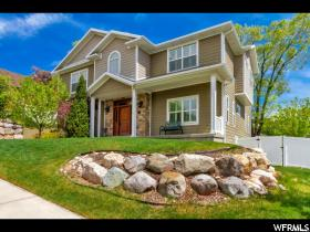 Home for sale at 452 N B St, Salt Lake City, UT  84103. Listed at 749000 with 7 bedrooms, 5 bathrooms and 4,685 total square feet