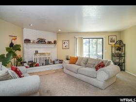 MLS #1399690 for sale - listed by Darin Kidd, Home Rebates Realty LLC