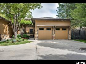 Home for sale at 4704 S Millrace Ln, Murray, UT 84107. Listed at 510000 with 3 bedrooms, 3 bathrooms and 2,313 total square feet